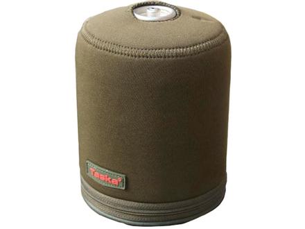 Taska AVL Gas canister case XL