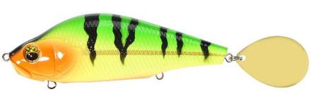 Sébile Spin Glider 115 (5 options)