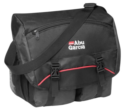 Abu-Garcia Premier Game Bag