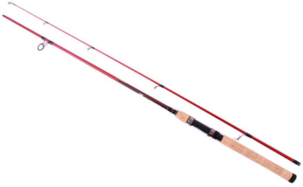 Berkley Cherrywood HD Trout Rod (2 available options)