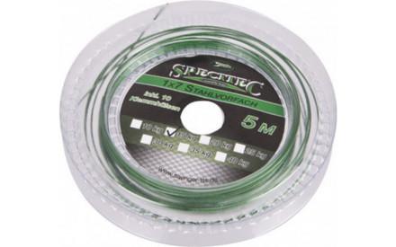 Specitec 1x7 Steel Wire (7 options)