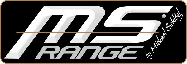 MS-Range Free Running Rig 3 pcs (2 options)