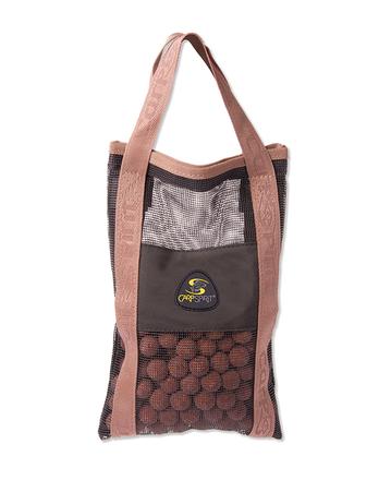 Carp Spirit Boilie Bag