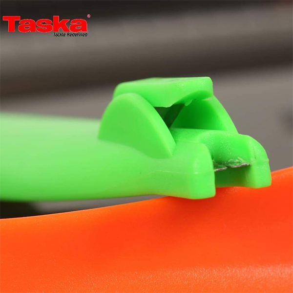 Taska Stripper & Cutting Tool