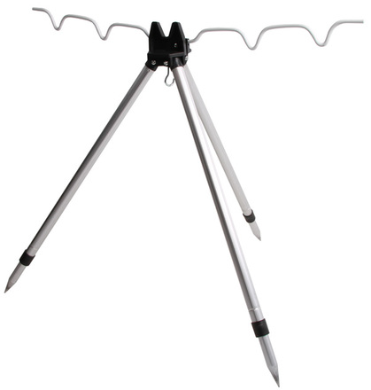Ultimate Tripod