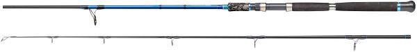 DAM Steelpower Blue Extreme Pilk 80-300 g (3 options)