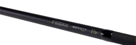 Kodex Konnect Handle 1.8/2.3 m
