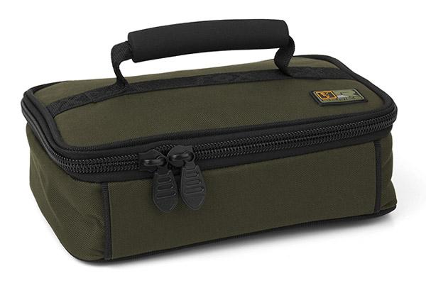 Fox R-Series Accessory Bag (3 options) - Large