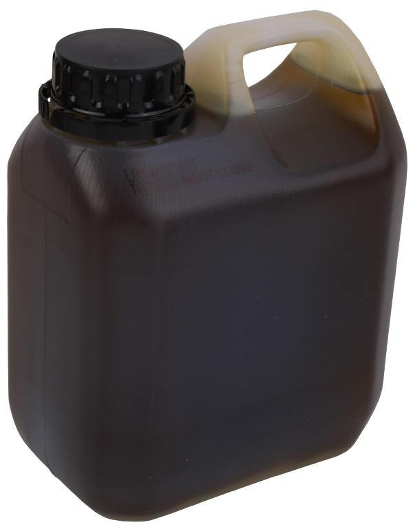 1 Litre PVA Friendly Oil (3 options) - Hemp