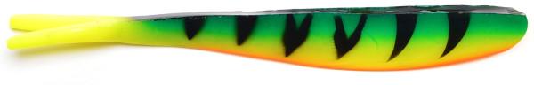 Darts Vertikal Splittail 23 cm (7 options)