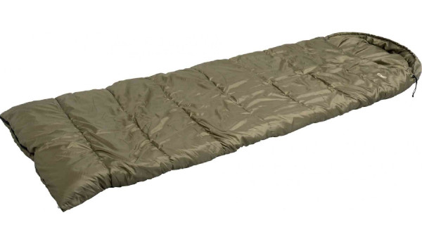 C-Tec 3 Season Sleeping Bag