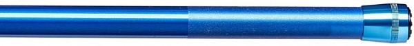 DAM Steelpower Blue Tele Surf Rod (4 options)