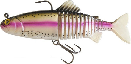 Fox Rage Replicant Jointed 18 cm (4 options)