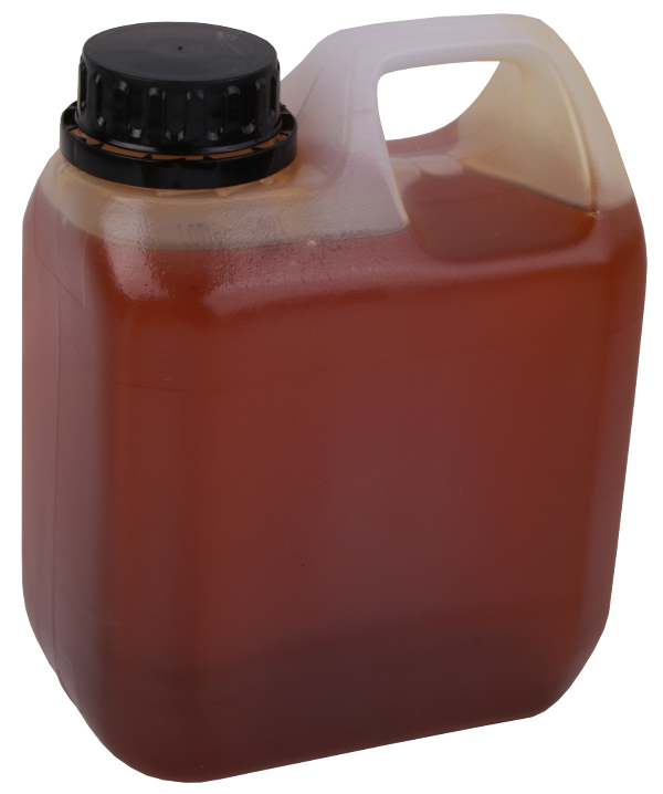 1 Litre PVA Friendly Oil (3 options) - Peanut