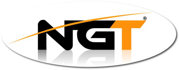 NGT Carp Bivvy Table System