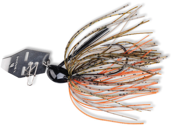 Daiwa Prorex Tg Bladed Jig 10.5 g (3 options) - Zarigani