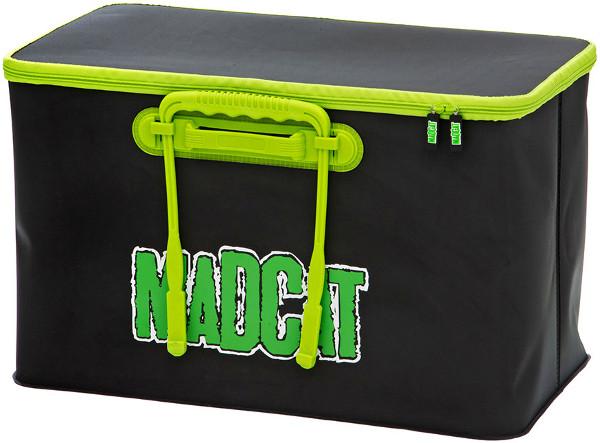 Madcat Foldable Waterproof EVA Bag (2 options) - XXL
