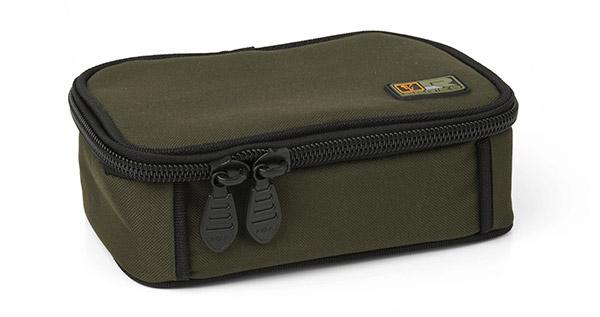 Fox R-Series Accessory Bag (3 options) - Medium