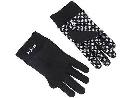 Effzett Polartec Fleece Gloves (Size XL)