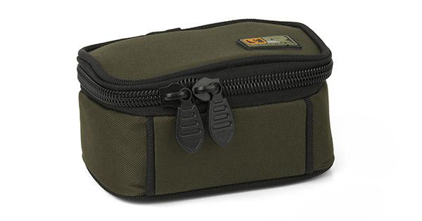Fox R-Series Accessory Bag (3 options) - Small