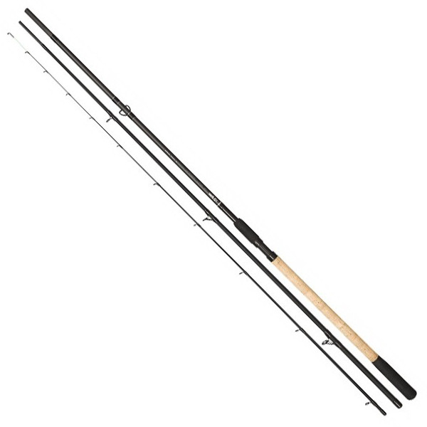 Sensas Black Arrow Feeder 200 (5 options)