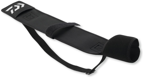 Daiwa Neoprene Transportation Rod Belt