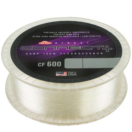 Berkley Direct Connect CF 600 (3 options)