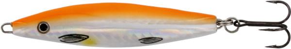 Westin Goby 6 cm (12 options) - Ra Hottie
