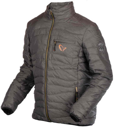 Simply Savage Lite Jacket (available in S - XXL)