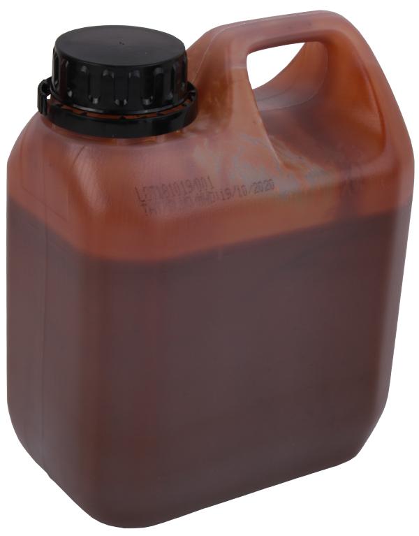 1 Litre Booster Liquid (7 options) - CSL