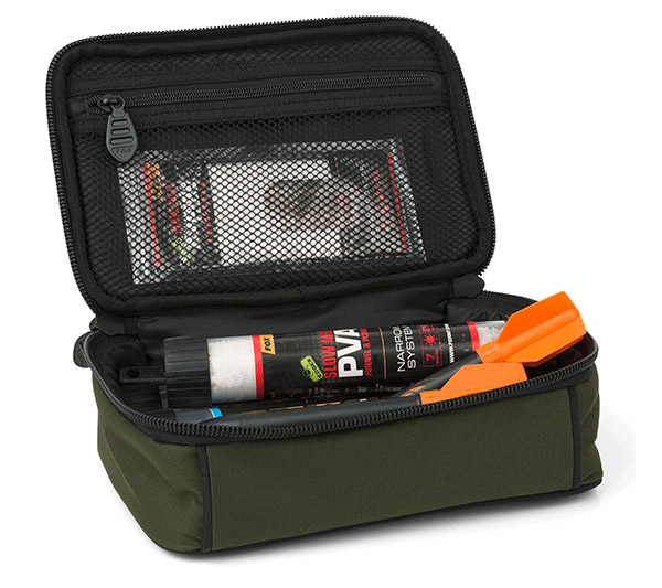 Fox R-Series Accessory Bag (3 options)
