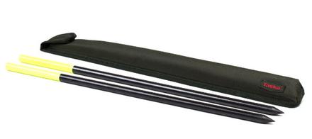 Taska Range Sticks