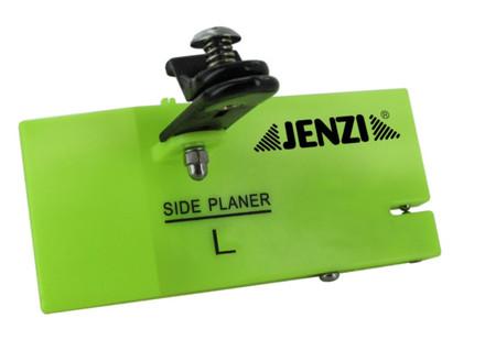 Jenzi Planer Boards (4 options)