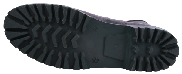 Goodyear Allroad Plus (available in size 42 - 47)
