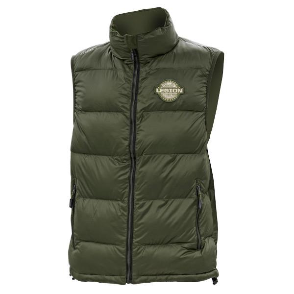 Image of Holmes Chapel RUFC Vest