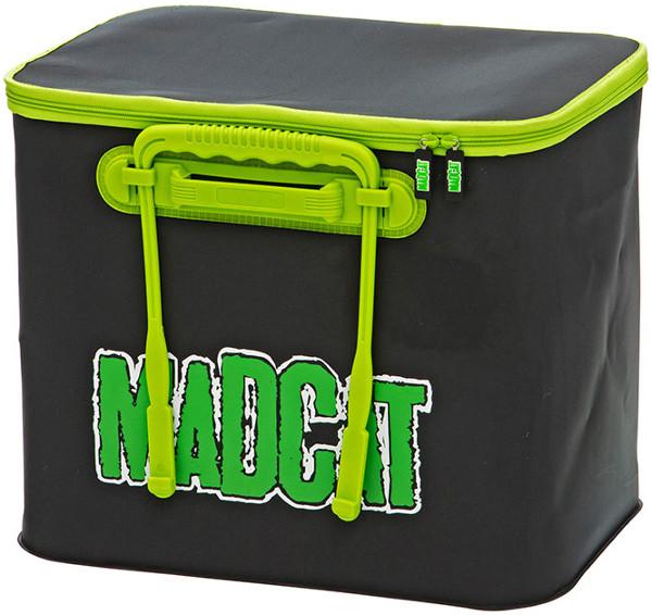 Madcat Foldable Waterproof EVA Bag (2 options) - L