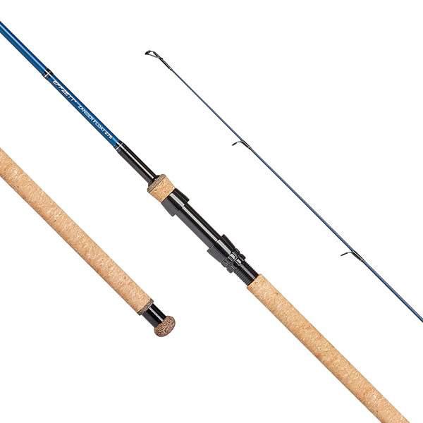 Effzett Zander Float Rod 2.75 m 10 g