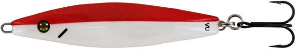 Westin Goby 6 cm (12 options) - Uv Hottie