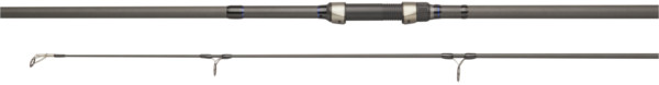 JRC Contact Carp Rods (4 options)
