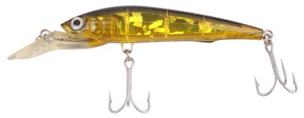 Yo-Zuri Hydro Magnum 12 cm TMGB