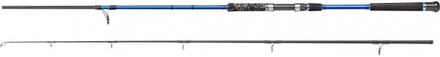 DAM Steelpower Blue Spidator (3 options)