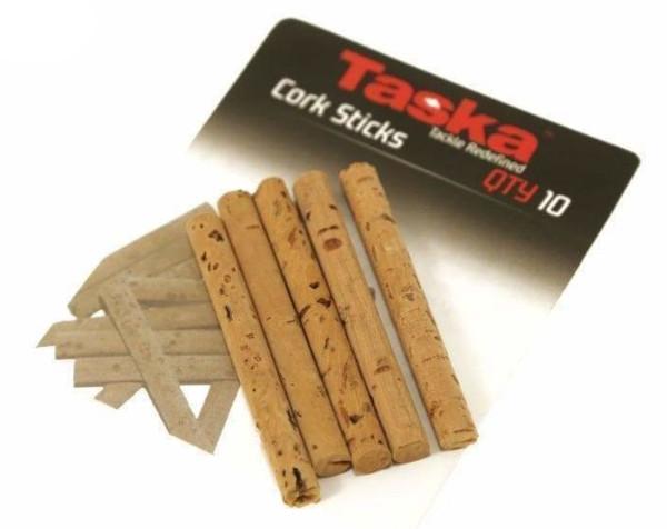 Taska Cork Sticks