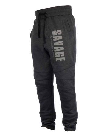 Savage Gear Simply Savage Joggers (available in size S - XXL)
