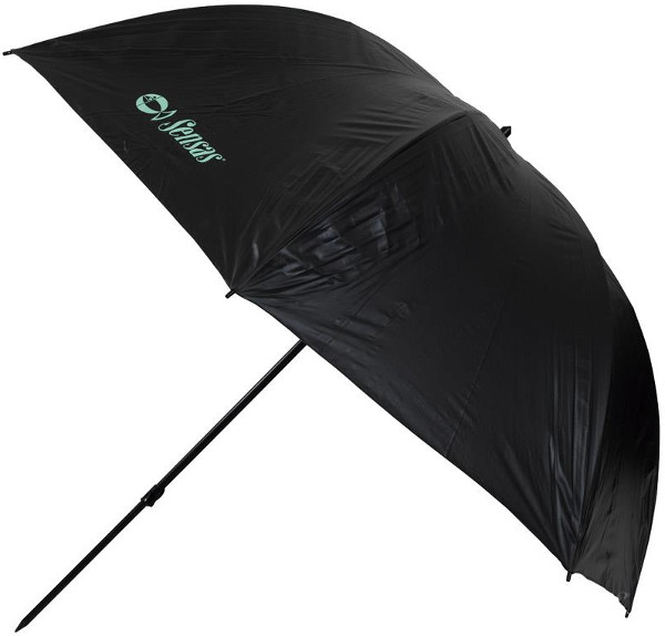 Sensas Belfast PVC-Fibre Umbrella 2.50 m