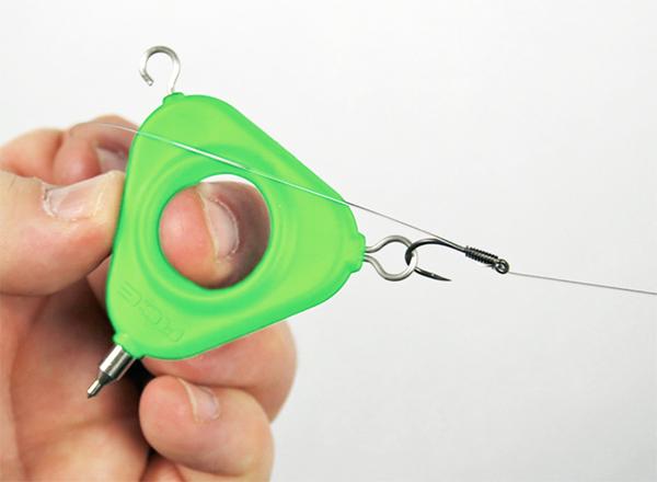 Carp Spirit Multi Pull Tool