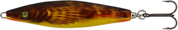 Westin Goby 6 cm (12 options) - Uv Real Goby
