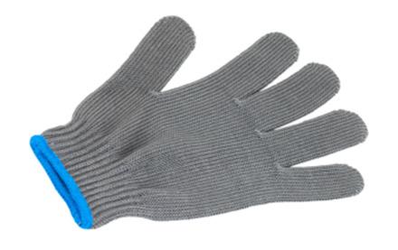 Aquantic Fillet Glove