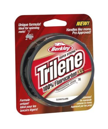Berkley Trilene Fluorocarbon (9 options)