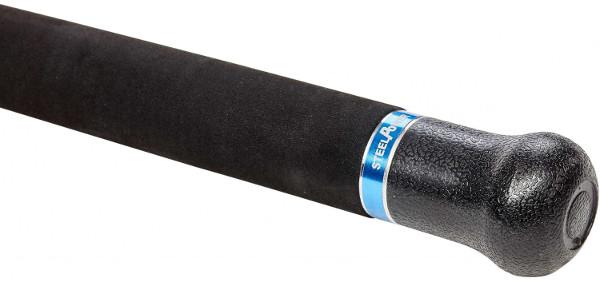 DAM Steelpower Blue Baltic Pilk 50-200 g (2 options)