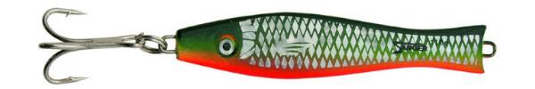 Aquantic 3D Holo Pirk 400 g (5 options) - Rainbow